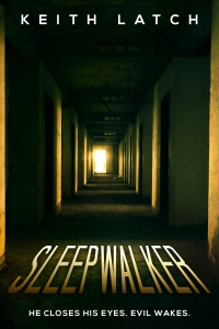SLEEPWALKER EBOOK COMPLETE
